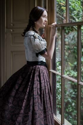 RJ-Victorian Women-Set 24-057