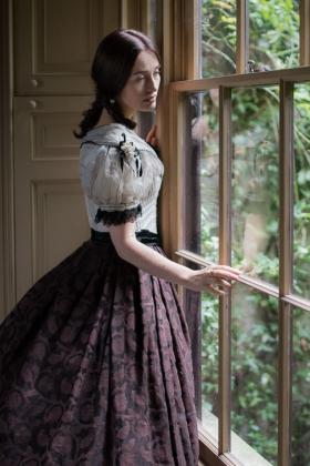 RJ-Victorian Women-Set 24-058