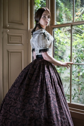 RJ-Victorian Women-Set 24-067
