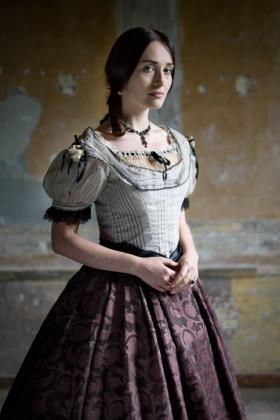 RJ-Victorian Women-Set 24-077