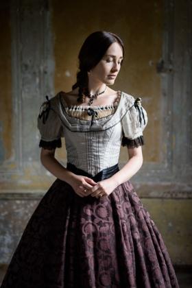 RJ-Victorian Women-Set 24-080