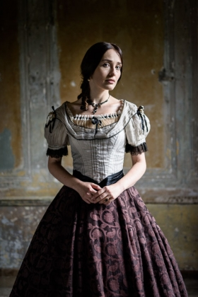 RJ-Victorian Women-Set 24-081