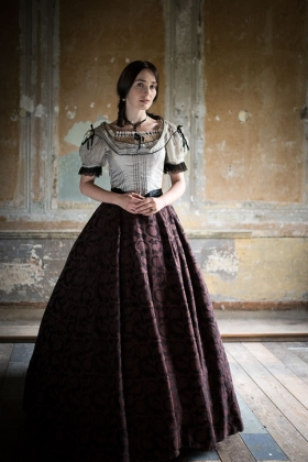 RJ-Victorian Women-Set 24-087