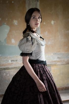 RJ-Victorian Women-Set 24-091