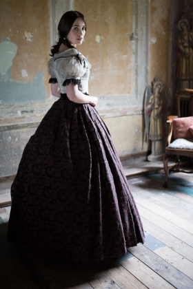RJ-Victorian Women-Set 24-097