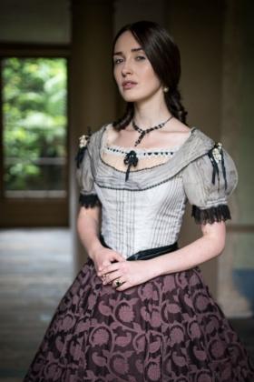 RJ-Victorian Women-Set 24-107