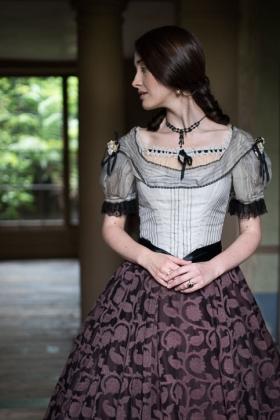 RJ-Victorian Women-Set 24-113