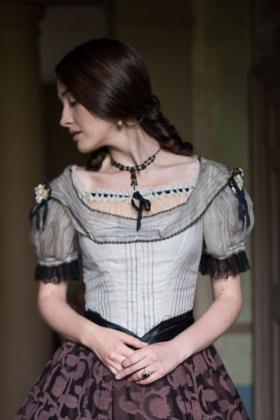 RJ-Victorian Women-Set 24-114