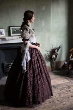 RJ-Victorian Women-Set 24-132