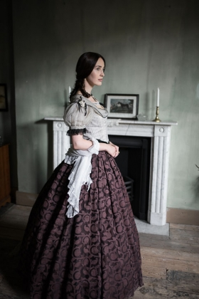 RJ-Victorian Women-Set 24-139