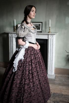 RJ-Victorian Women-Set 24-140