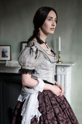 RJ-Victorian Women-Set 24-141