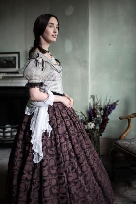 RJ-Victorian Women-Set 24-142