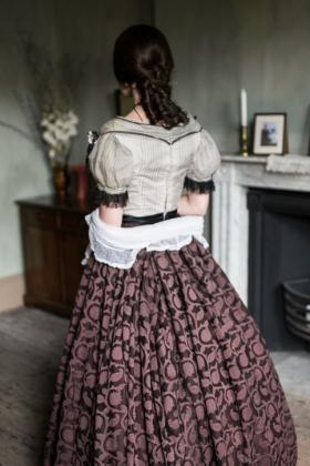 RJ-Victorian Women-Set 24-153