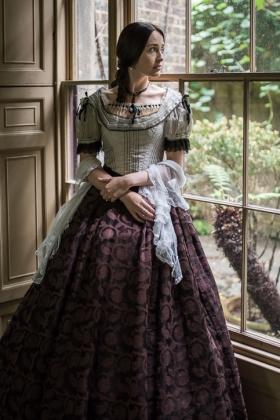 RJ-Victorian Women-Set 24-159