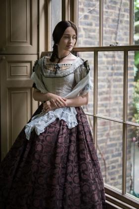 RJ-Victorian Women-Set 24-164