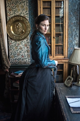 RJ-Victorian Women-Set 4-001