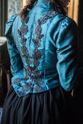 RJ-Victorian Women-Set 4-005