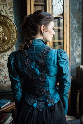 RJ-Victorian Women-Set 4-007