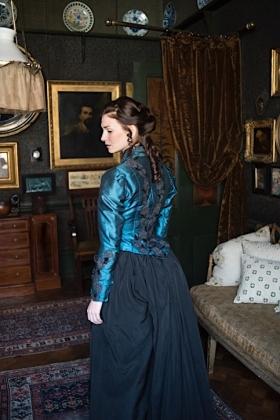 RJ-Victorian Women-Set 4-011