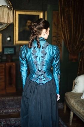 RJ-Victorian Women-Set 4-024