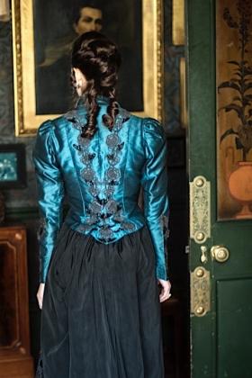 RJ-Victorian Women-Set 4-028