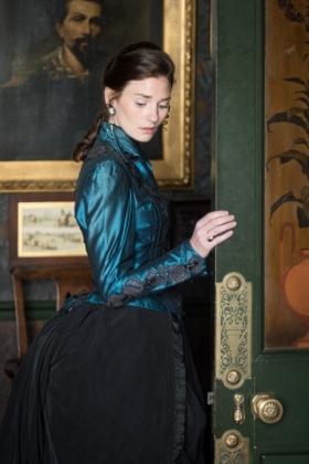 RJ-Victorian Women-Set 4-029