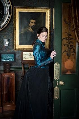 RJ-Victorian Women-Set 4-030