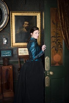 RJ-Victorian Women-Set 4-031