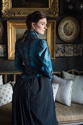 RJ-Victorian Women-Set 4-045