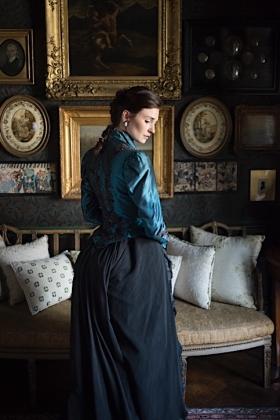 RJ-Victorian Women-Set 4-046