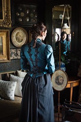 RJ-Victorian Women-Set 4-048