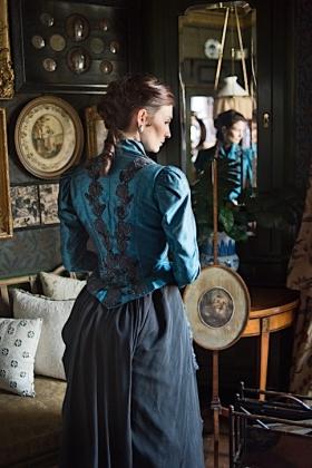 RJ-Victorian Women-Set 4-049