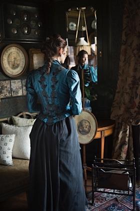 RJ-Victorian Women-Set 4-052