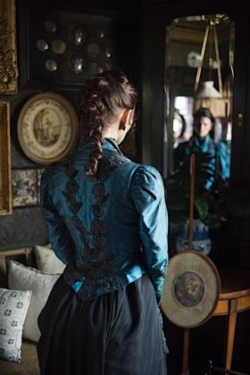 RJ-Victorian Women-Set 4-053