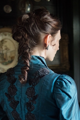 RJ-Victorian Women-Set 4-056