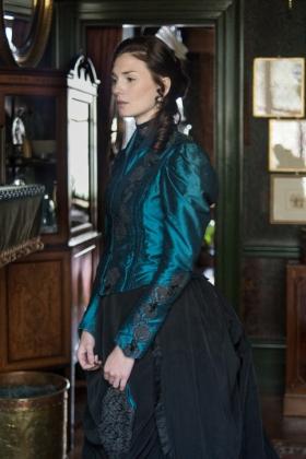 RJ-Victorian Women-Set 4-062
