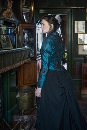 RJ-Victorian Women-Set 4-063