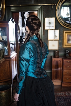 RJ-Victorian Women-Set 4-068
