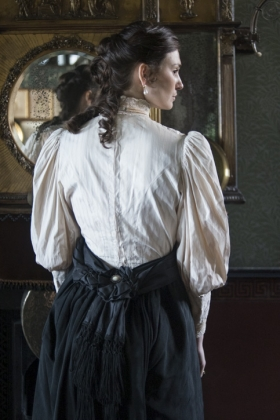RJ-Victorian Women Set 5-007