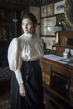 RJ-Victorian Women Set 5-019