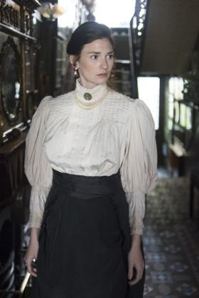 RJ-Victorian Women Set 5-042