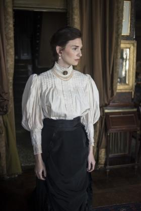 RJ-Victorian Women Set 5-052