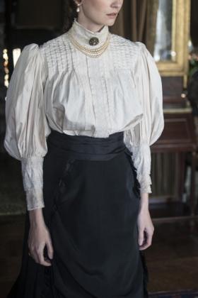 RJ-Victorian Women Set 5-055