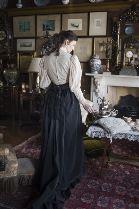 RJ-Victorian Women Set 5-067