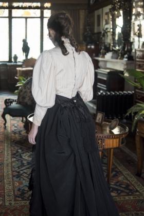 RJ-Victorian Women Set 5-078