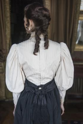 RJ-Victorian Women Set 5-081