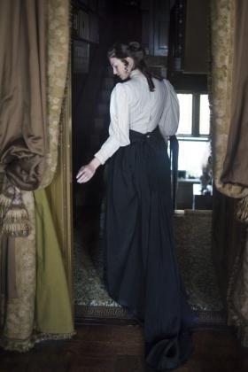 RJ-Victorian Women Set 5-092