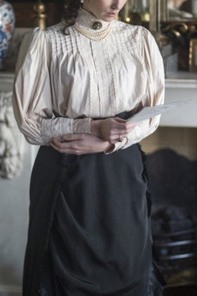 RJ-Victorian Women Set 5-094