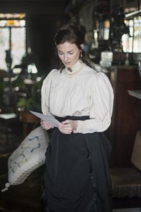 RJ-Victorian Women Set 5-106